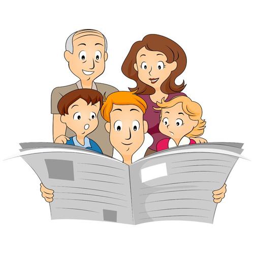 Berryhill Child Care - Articles