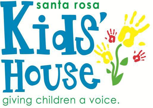 Berryhill Child Care - Kids House