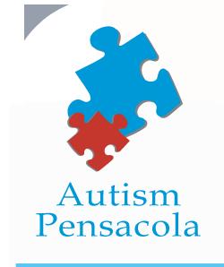 Berryhill Child Care - Autism Pensacola