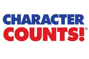Berryhill Child Care - Character Counts