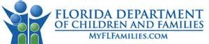 Berryhill Child Care - Florida Department of Children and Families