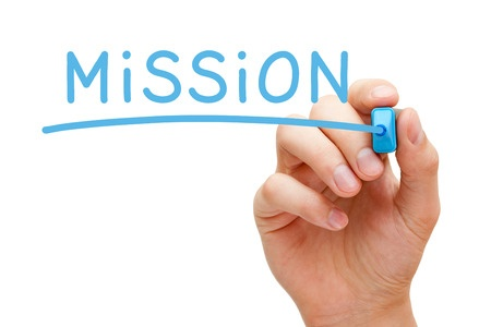 Berryhill Child Care - Our Mission