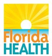Berryhill Child Care - Florida Health