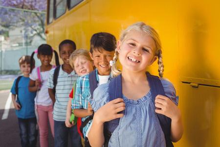 Berryhill Child Care - Programs