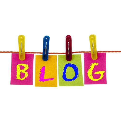 Berryhill Child Care - Blog
