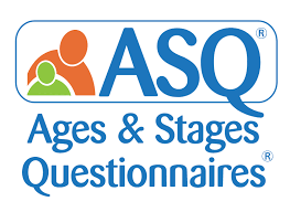 Berryhill Child Care - Ages & Stages Questionnaires