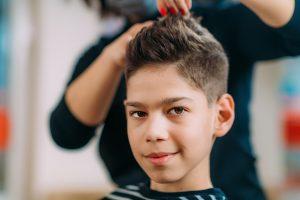 Berryhill Child Care - Head Lice Article